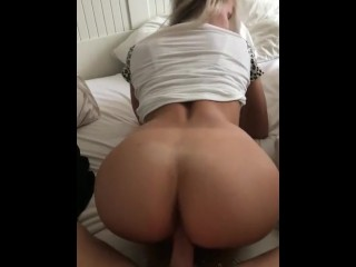 Ramon threesome mother and daughter