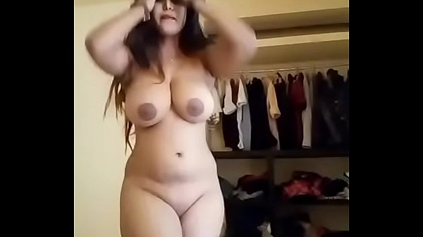 stephanie swift nude picture