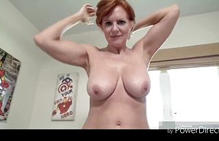 hardcore sex pictures and videos