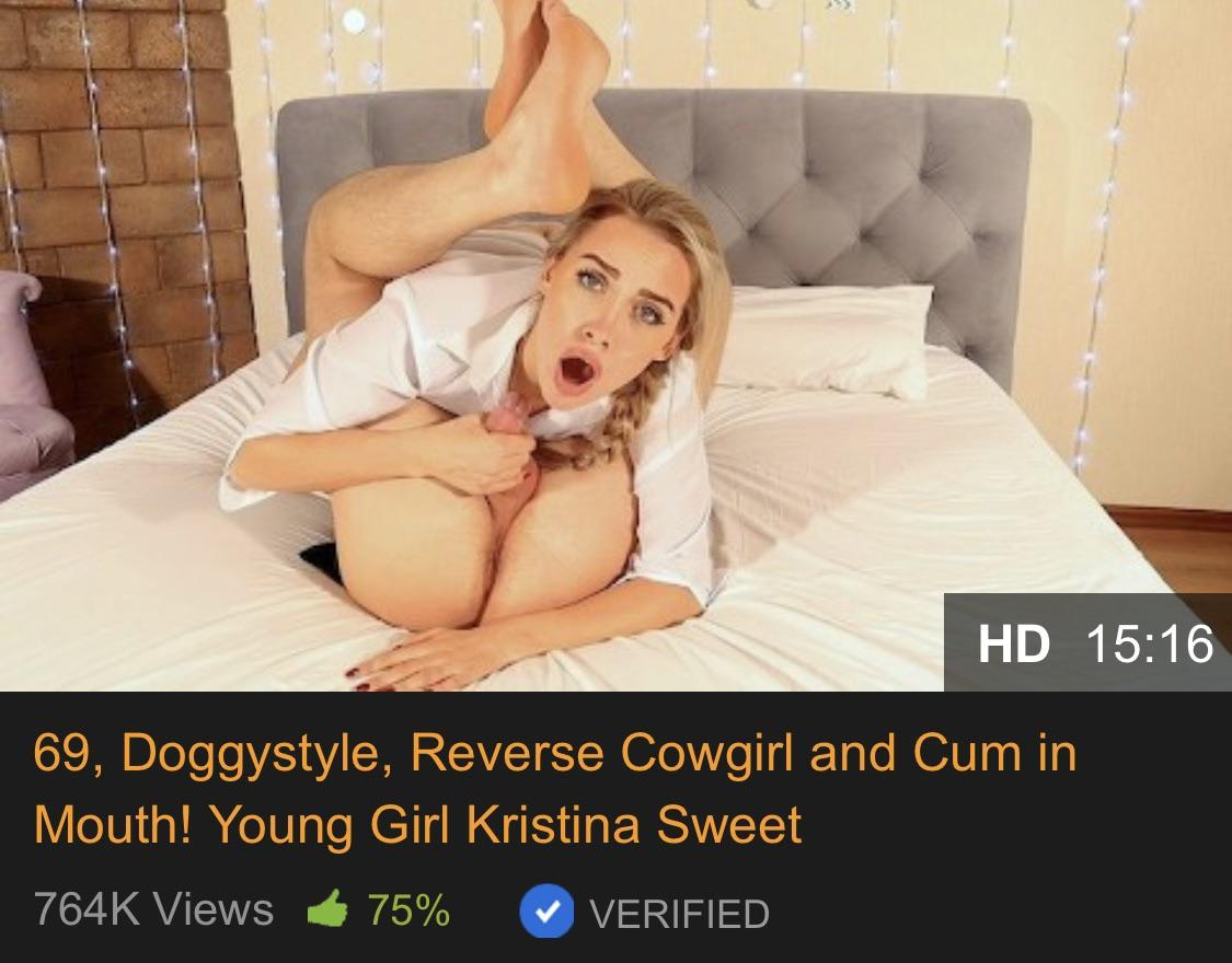 real college couples fucking