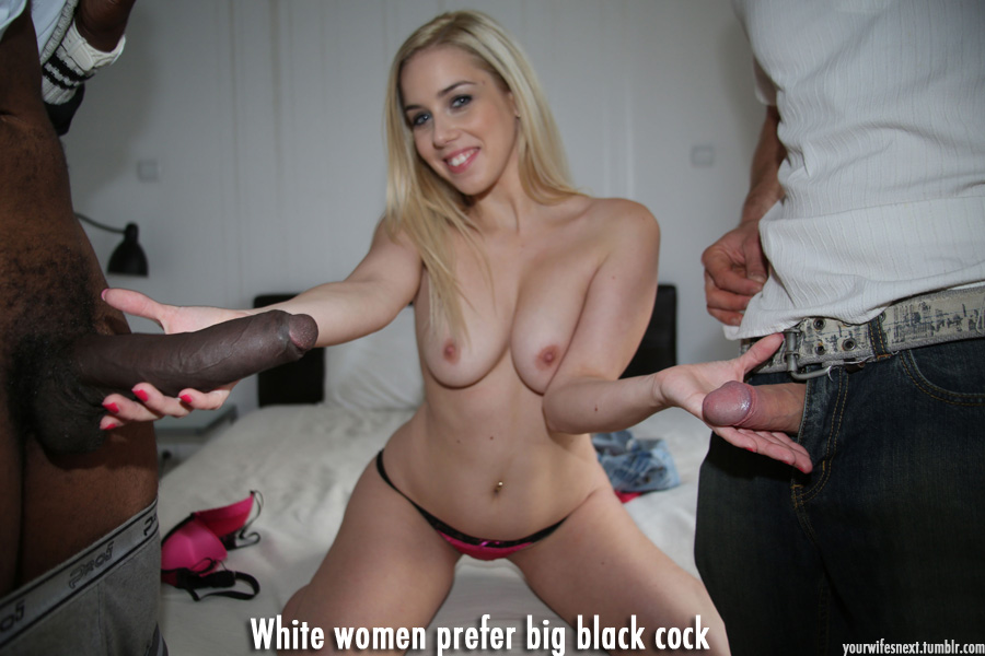 free muscle woman sex movies