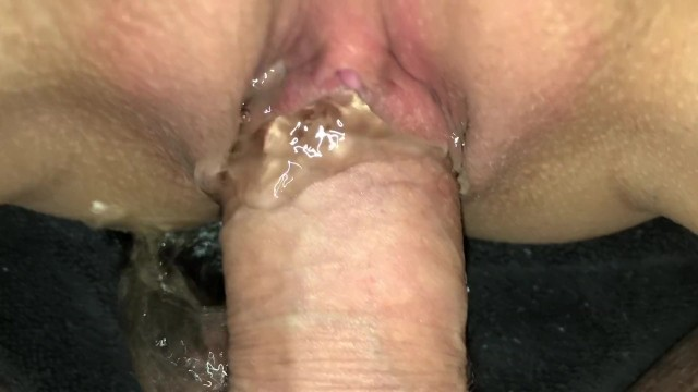 sex stories mature wife want a old boy
